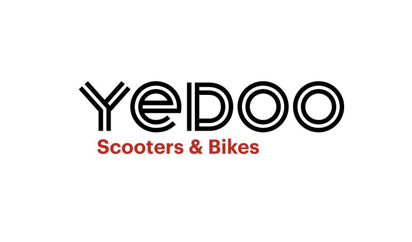 Výsledek obrázku pro yedoo logo